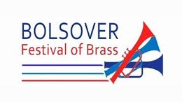 Newstead Brass in Festival Prizes